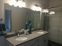 Mirror_Shower_Glass